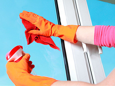 cleaning-window-five-steps